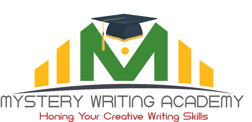 Academy-logo_Mystery